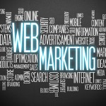Internet Marketing That Works